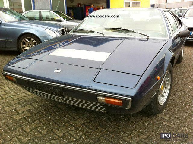 Alfa romeo giulia veloce manual gearbox 10