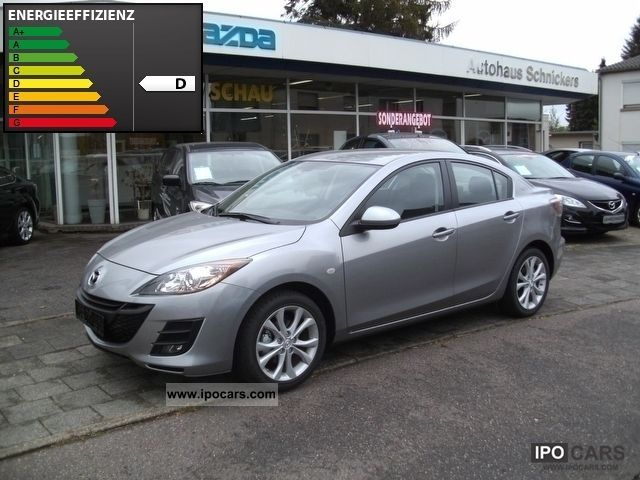 2011 mazda 3 saloon 4 door navi car photo and specs. Black Bedroom Furniture Sets. Home Design Ideas