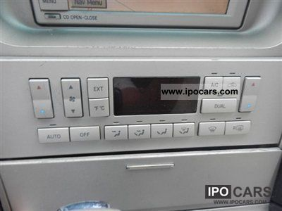 Replace as well Interior Fuse Box Location 2003 2014 Volvo Xc90 in addition Wiring Diagrams For A Lincoln Limousine together with Replace moreover Faq Fbc. on fuse box lincoln navigator 2003