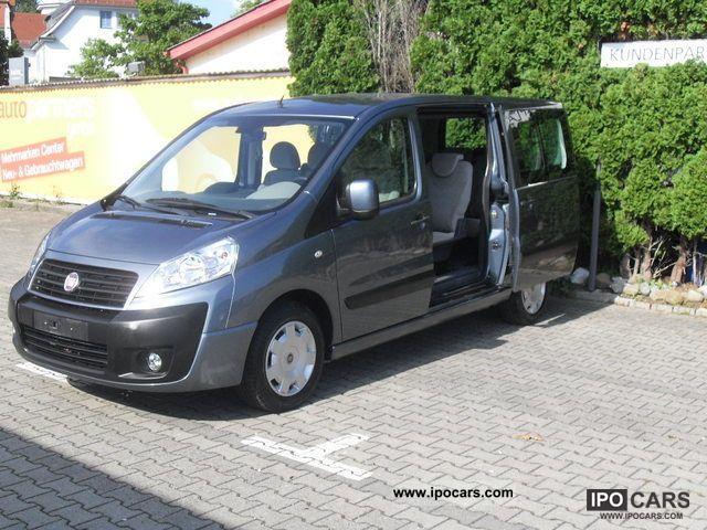 Best Used Car Diesel Mpg Upcomingcarshq Com