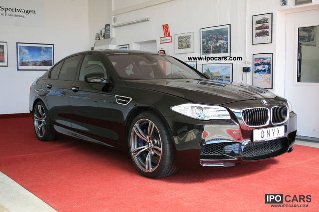 2012 bmw m5 full leather surround view 20inch car. Black Bedroom Furniture Sets. Home Design Ideas