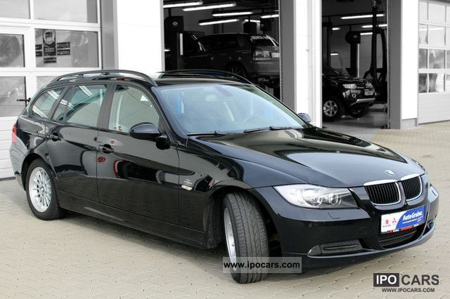 2008 bmw 320d touring aut xenon pdc navi 6x sthz sports car photo and specs. Black Bedroom Furniture Sets. Home Design Ideas
