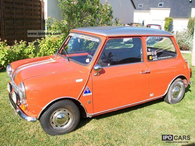 1972 austin 1000 mk 3 car photo and specs. Black Bedroom Furniture Sets. Home Design Ideas