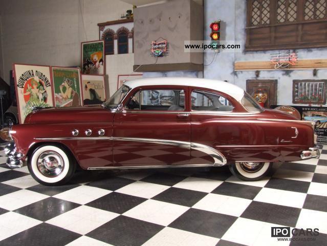 buick century deluxe car photo  specs