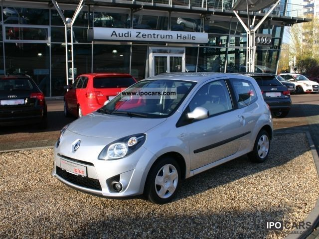2007 renault twingo 1 5 dci dynamique air car photo and specs. Black Bedroom Furniture Sets. Home Design Ideas