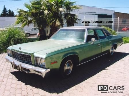 Plymouth  FURY 1969 Vintage, Classic and Old Cars photo