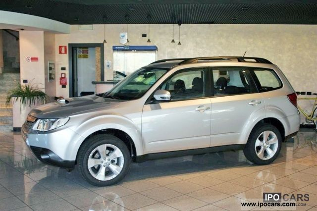 2012 subaru forester 2 0d xs trend car photo and specs. Black Bedroom Furniture Sets. Home Design Ideas