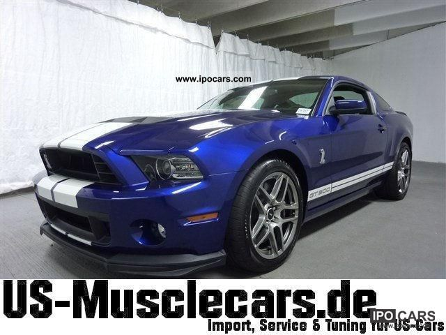 2012 ford mustang shelby gt500 model 2013 car photo and. Black Bedroom Furniture Sets. Home Design Ideas