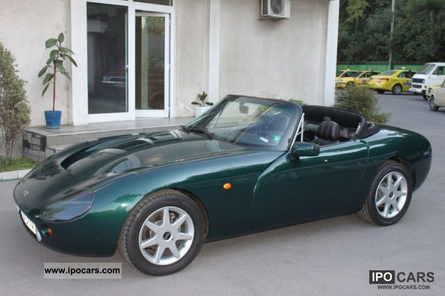 tvr griffith 500 specs tvr griffith 500 photos reviews news specs buy car 1993 tvr griffith. Black Bedroom Furniture Sets. Home Design Ideas