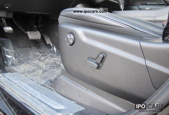 2012 dodge durango 5 7l v8 citadel xenon dvd leather full car photo and specs. Black Bedroom Furniture Sets. Home Design Ideas