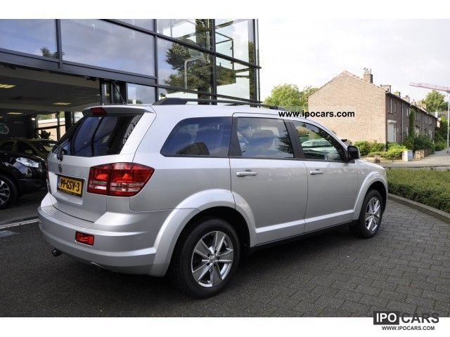 2012 dodge journey 2 4 se business edition 7 persoons car photo and specs. Black Bedroom Furniture Sets. Home Design Ideas