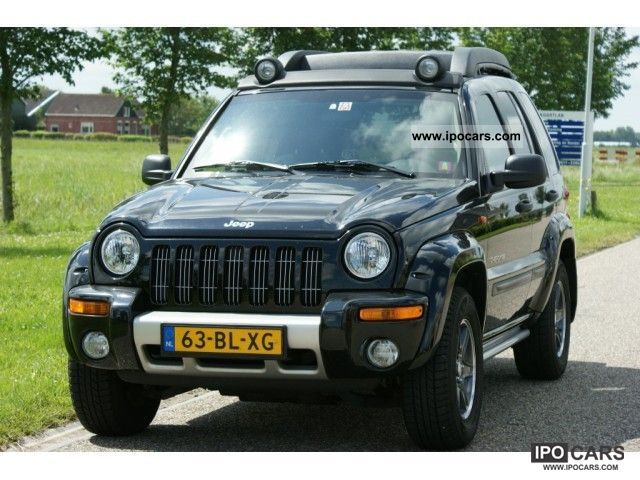 Off Road Vehicle Pickup Truck Vehicles With Pictures Page