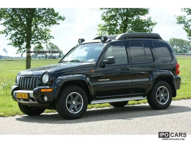 2012 jeep van cherokee 2 8 crd renegade automaat high roof car photo and specs. Black Bedroom Furniture Sets. Home Design Ideas