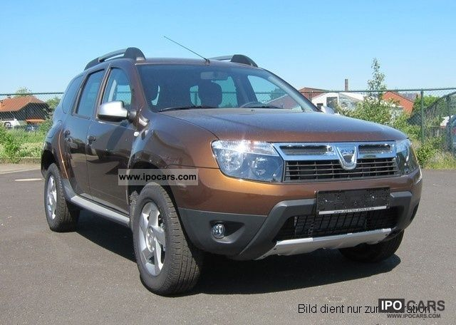 2012 dacia laureate duster dci 110 4x2 many duster immediately car photo and specs. Black Bedroom Furniture Sets. Home Design Ideas