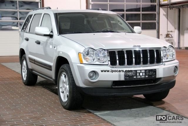 2012 jeep grand cherokee 3 7 automatic car photo and specs. Black Bedroom Furniture Sets. Home Design Ideas