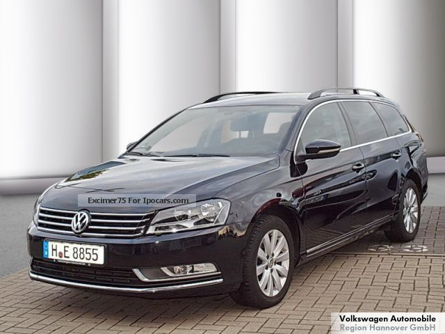 2012 volkswagen passat 1 4 tsi comfortline bmt park pilot. Black Bedroom Furniture Sets. Home Design Ideas