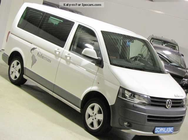 2012 volkswagen t5 multivan gp bitdi2 0 dpf 4mot. Black Bedroom Furniture Sets. Home Design Ideas