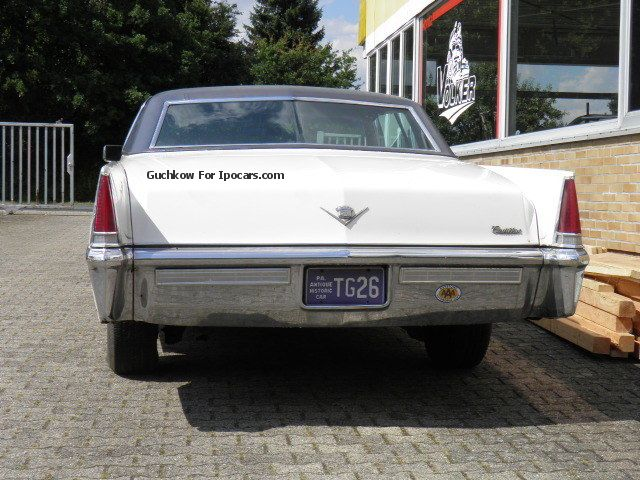 2012 Cadillac Deville Coupe 1 Hand Car Photo And Specs