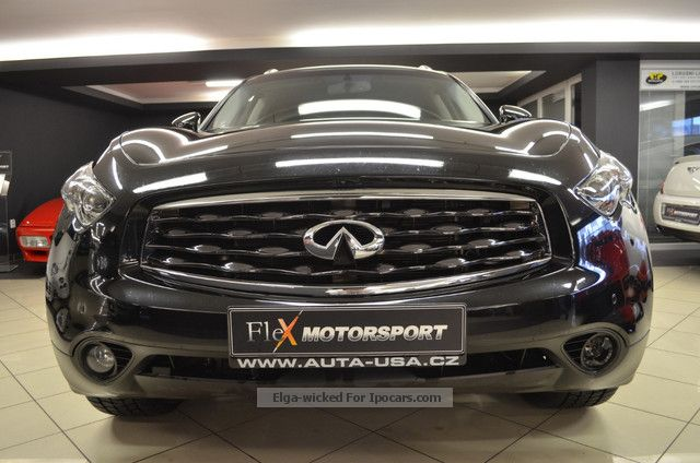 Ramsey Infiniti Official Site Upcomingcarshq Com