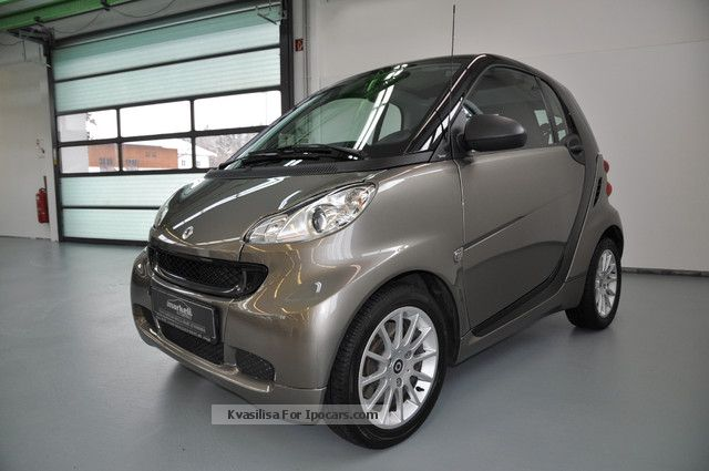 2012 smart cdi diesel passion multimedia navigation car photo and specs. Black Bedroom Furniture Sets. Home Design Ideas
