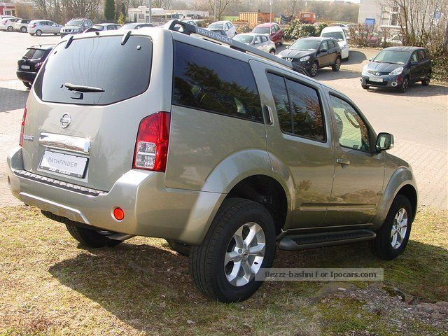 2012 nissan pathfinder 2 5 dci dpf 4x4 se 7 seater roof relin car photo and specs. Black Bedroom Furniture Sets. Home Design Ideas