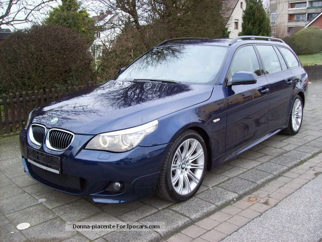 2010 bmw 535d touring related infomation specifications weili automotive network. Black Bedroom Furniture Sets. Home Design Ideas