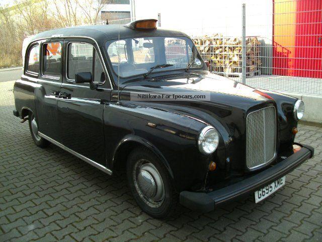 austin__fx_4_car_hire_london_taxi_1990_3_lgw london cab wiring diagram diagram wiring diagrams for diy car london taxi wiring diagram at suagrazia.org