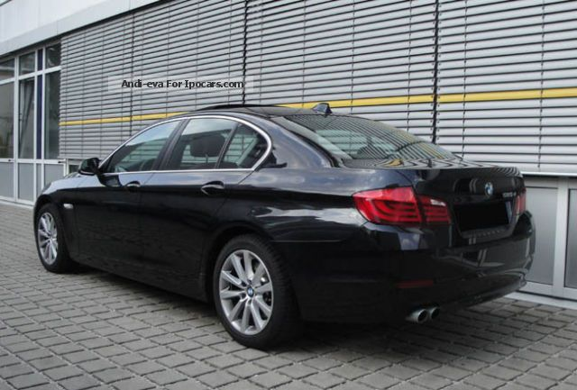 2012 bmw 525d xdrive shd shades hud comfort seats distron car photo and specs. Black Bedroom Furniture Sets. Home Design Ideas