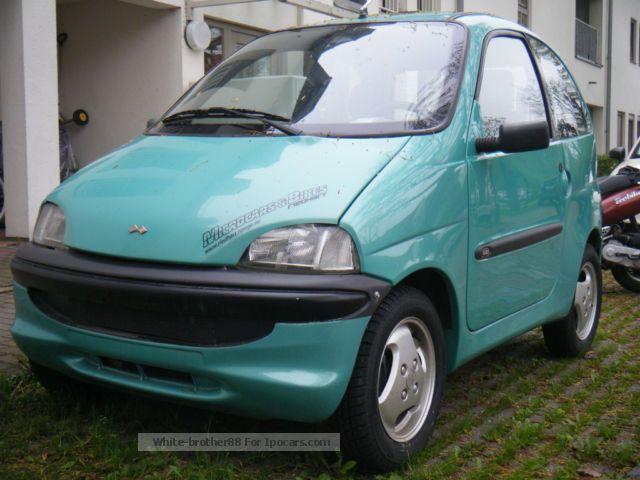 2000 ligier nova js20 505 diesel 45 km h car photo. Black Bedroom Furniture Sets. Home Design Ideas