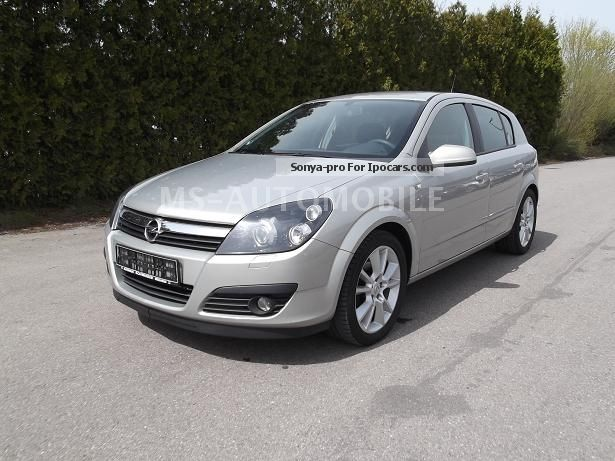 2012 Opel  * Astra 2.0 Turbo LPG gas system * Kyless-go * Xenon * Saloon Used vehicle photo