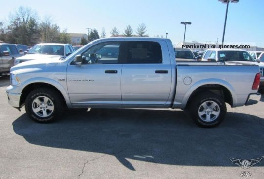 2012 dodge ram 2012 slt 4 7l air cruise control car for 4 7 dodge motor specs