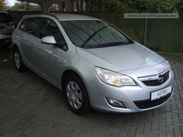 2012 opel astra j 1 4 turbo selection car photo and specs. Black Bedroom Furniture Sets. Home Design Ideas