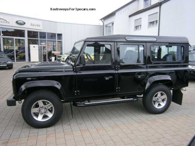 http://ipocars.com/imgs/a/h/w/r/t/land_rover__defender_110_station_wagon_se___premium_package_2013_5_lgw.jpg