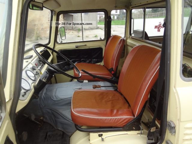 1983 wartburg barkas b1000 sankra ambulances smh car. Black Bedroom Furniture Sets. Home Design Ideas