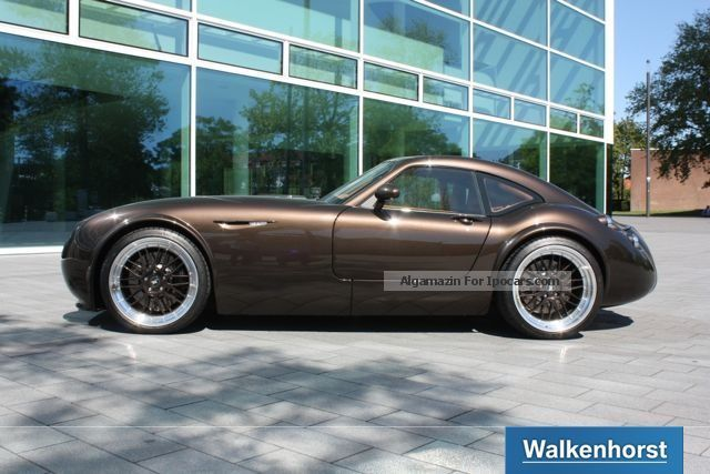 wiesmann__gt_mf4__dream_combination_navi