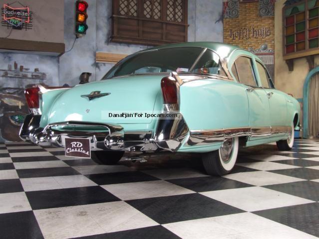 2012 kaiser manhattan supercharged 2012 cadillac kaiser manhattan. Cars Review. Best American Auto & Cars Review