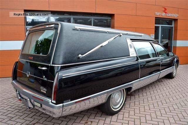 480 jpeg 92 kb hearse cars for sale cheap used cars for sale by owner