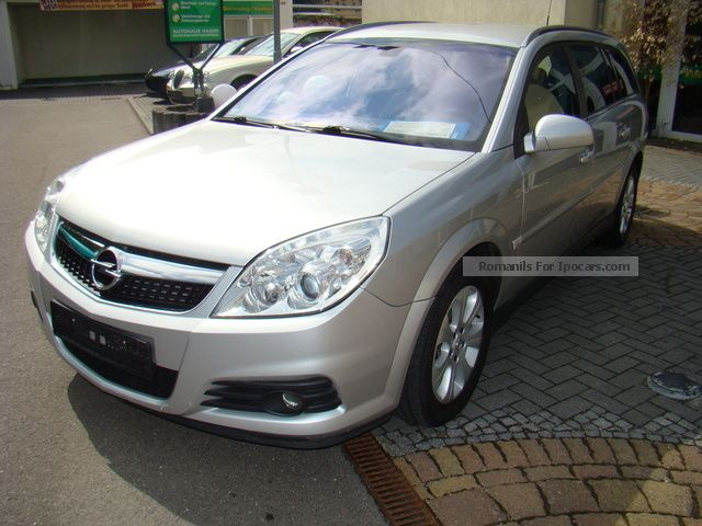 2012 opel vectra 1 9 cdti 110kw automatic leather car. Black Bedroom Furniture Sets. Home Design Ideas