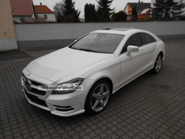 2012 mercedes benz cls 350 cdi 4matic 7g tronic car photo and specs. Black Bedroom Furniture Sets. Home Design Ideas