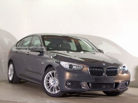 2012 bmw 530d xdrive gran turismo lease 1049 eur navi. Black Bedroom Furniture Sets. Home Design Ideas