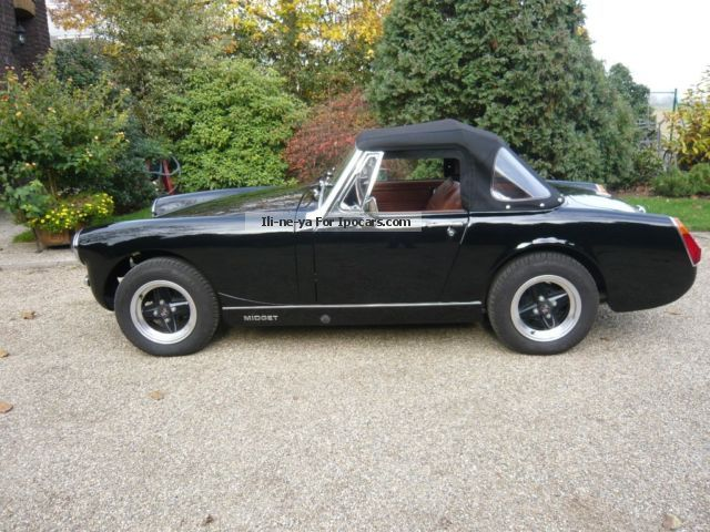 mg__midget_mk3_lhd_h_features_2012_1_lgw.jpg