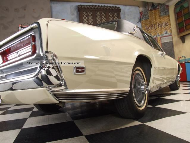 2012 ford thunderbird suicide doors 360 hp v8 car for Mercedes benz suicide doors