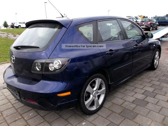 2005 mazda 5 2 0 sport related infomation specifications weili automotive network. Black Bedroom Furniture Sets. Home Design Ideas