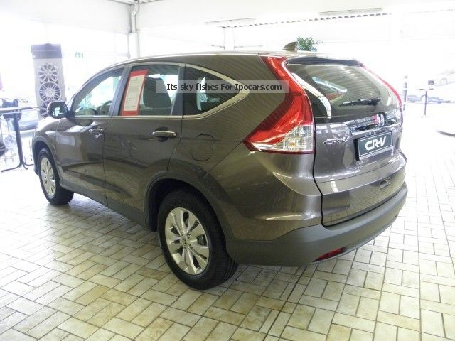 2013 honda cr v comfort package air winter lm wheels sitzhe car photo and specs. Black Bedroom Furniture Sets. Home Design Ideas