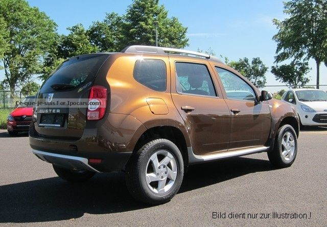 2012 dacia duster ambiance 1 5 dci 90 4x2 air mp3 nsw car photo and specs. Black Bedroom Furniture Sets. Home Design Ideas