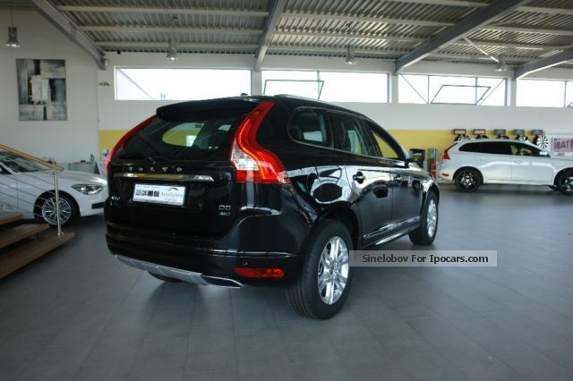 2012 volvo d4 xc60 summum xenium package new model car photo and specs. Black Bedroom Furniture Sets. Home Design Ideas