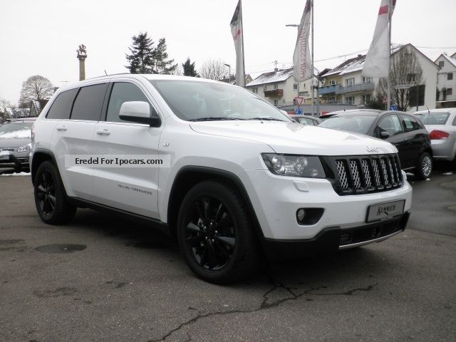 2013 jeep grand cherokee s limited 3 0l v6 multijet car. Black Bedroom Furniture Sets. Home Design Ideas