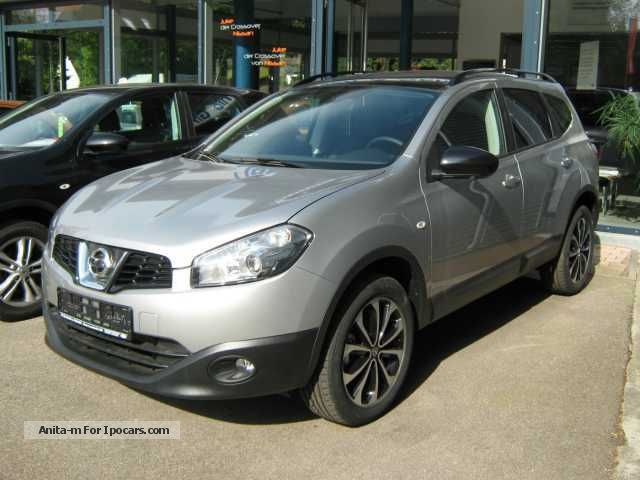 2013 nissan qashqai 2 360 2 0 4x2 navigation system 18 z car photo and specs. Black Bedroom Furniture Sets. Home Design Ideas