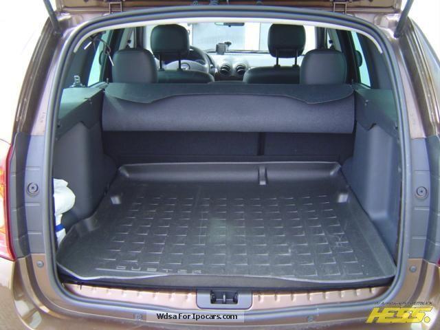 2012 dacia duster dci 110 4x4 prestige guarantee 6j 120tkm car photo and specs. Black Bedroom Furniture Sets. Home Design Ideas