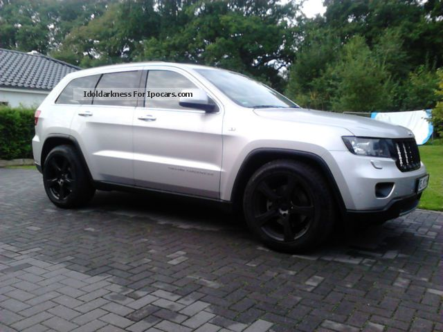 2012 jeep grand cherokee s limited 3 0i multijet car photo and specs. Black Bedroom Furniture Sets. Home Design Ideas